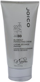 JOICO Heat Set Blowout Perfecting Creme (5.1 fl. oz. / 150 mL)