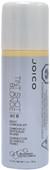 JOICO Blonde Tint Shot Root Concealer (2 oz. / 56 g)