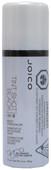 JOICO Black Tint Shot Root Concealer (2 oz. / 56 g)