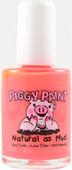 Piggy Paint for Kids Let's Flamingle