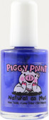 Piggy Paint for Kids Blueberry Patch