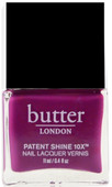 Butter London Ace Patent Shine 10X (Week Long Wear)