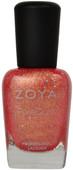 Zoya Zooey (Textured Matte Glitter)