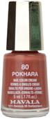 Mavala Pokhara