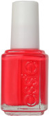 Essie Berried Treasure