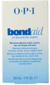 OPI BondAid pH Balancing Agent (1 fl. oz. / 30 mL)