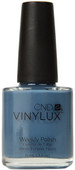 CND Vinylux Denim Patch (Week Long Wear)