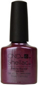 CND Shellac Patina Buckle (UV / LED Polish)
