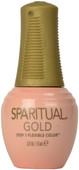 Spa Ritual Gold Presence (Week Long Wear)