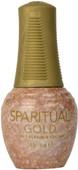 Spa Ritual Gold Heirloom (Week Long Wear)
