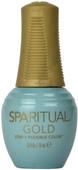 Spa Ritual Gold Sublime (Week Long Wear)