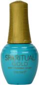 Spa Ritual Gold Mindful (Week Long Wear)