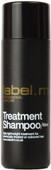 label.m Treatment Shampoo (60 mL)