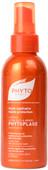 Phyto Phytoplage Protective Sun Oil (3.3 fl. oz. / 100 mL)