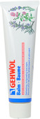 Gehwol Balm For Dry Rough Skin (2.6 oz. / 75 mL)