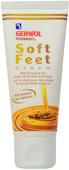 Gehwol Soft Feet Cream (1.4 oz. / 40 mL)