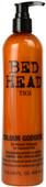 Bed Head Colour Goddess Oil Infused Shampoo For Coloured Hair (13.5 fl. oz. / 400 mL)