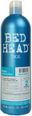 Bed Head Urban Antidotes #2 Recovery Shampoo (25.36 fl. oz. / 750 mL)