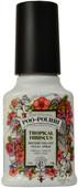 Tropical Hibiscus Poo-Pourri Before You Go Toilet Spray (2 fl. oz. / 59 mL)