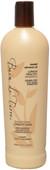 Bain De Terre Sweet Almond Oil Long & Healthy Shampoo (13.5 fl. oz. / 400 mL)