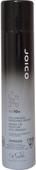 Joico Flip Turn Volumizing Finishing Spray (9 oz. / 255 g)