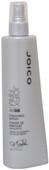 Joico Joifix Firm Finishing Spray (10.1 fl. oz. / 300 mL)