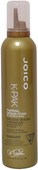 Joico K-Pak Thermal Design Foam (10.2 oz. / 290 g)