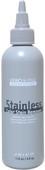 Joico Vero K-Pak Stainless Color Stain Remover (4 fl. oz. / 118 mL)