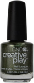 CND Creative Play O-Live For The Moment