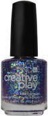 CND Creative Play Flash-Ion Forward
