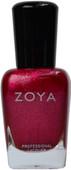 Zoya Ash (Metallic Holos)