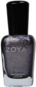 Zoya Troy (Metallic Holos)