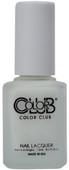 Color Club Chalk It Up