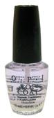 OPI Opi Top Coat, nail polish