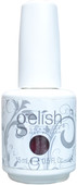 Gelish Looking For A Wingman (UV / LED Polish)
