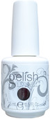 Gelish You're So Elf-Centered! (UV / LED Polish)