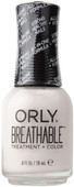 Orly Breathable Barely There
