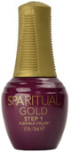 Spa Ritual Gold Come Together (Week Long Wear)