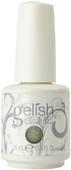 Gelish Night Shimmer (UV / LED Polish)
