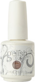 Gelish Sweet Dream (UV / LED Polish)