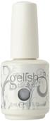 Gelish A-Lister (UV / LED Polish)