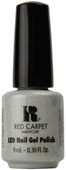 Red Carpet Manicure Sugar Mama (UV / LED Polish)