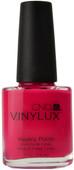 CND Vinylux Pink Leggings (Week Long Wear)