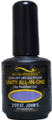 Bio Seaweed Gel St. John's Unity All-In-One (UV / LED Polish)