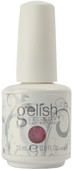 Gelish N-Ice Girls Rule (UV / LED Polish)