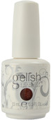 Gelish Ice Queen Anyone? (UV / LED Polish)