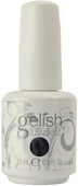 Gelish Lace 'Em Up (UV / LED Polish)