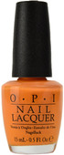 OPI No Tan Lines