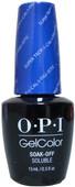 OPI Gelcolor Super Trip-I-Cal-I-Fiji-Istic (UV / LED Polish)