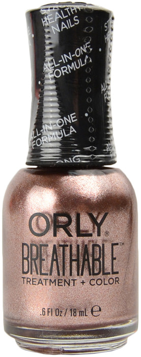 Orly Breathable Fairy Godmother